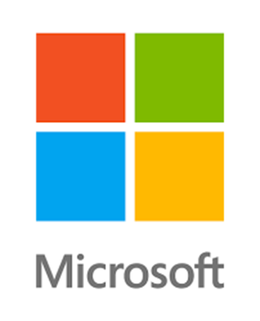Picture for category MICROSOFT SOFTWARE