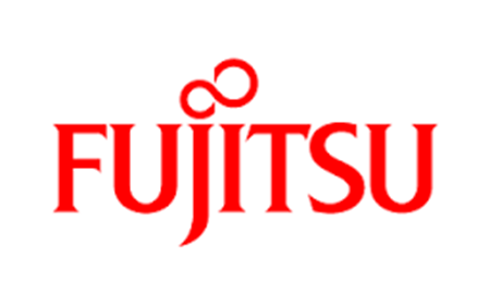 Picture for category FUJITSU Server PRIMERGY