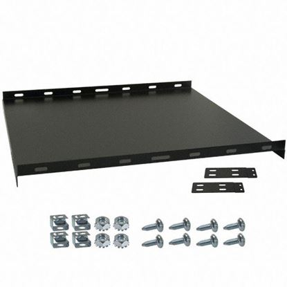 Picture of MCM-RACK FIXED SHELVE 600