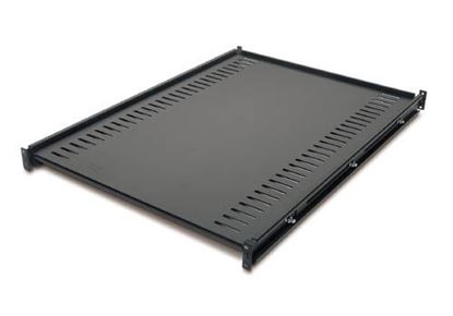 Picture of MCM-RACK SLIDING SHELVE 800