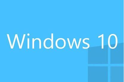 Hình ảnh Win Pro 10 32-bit/64-bit Eng Intl USB (FQC-08789)