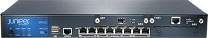 Picture of Juniper Firewall SRX220H2