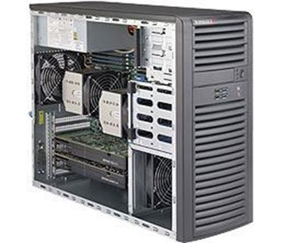 Picture of SuperWorkstation 7038A-I
