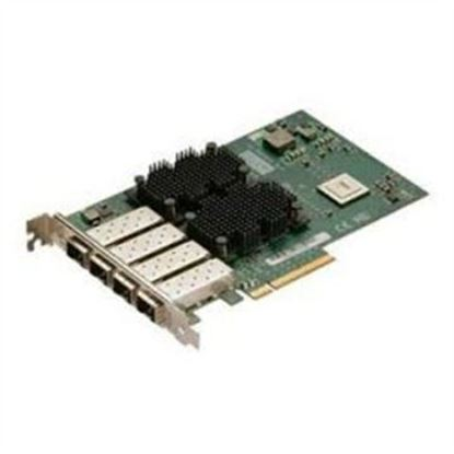 Picture of 6Gb SAS 4 Port Host Interface Card
