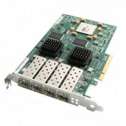 Hình ảnh 8Gb FC 4 Port Host Interface Card  00MJ095