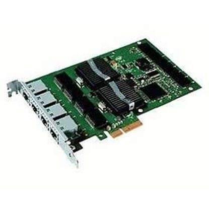 Picture of 1Gb iSCSI 4 Port Host Interface Card  00MJ097