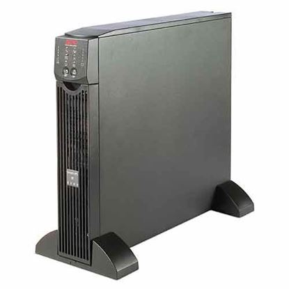 Picture of APC Smart-UPS RT 1000VA 230V SURT1000XLI