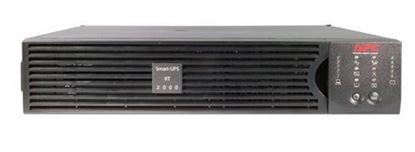 Picture of APC Smart-UPS RT 2000VA 230V SURT2000XLI