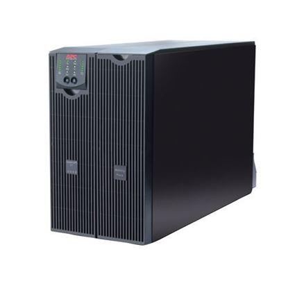 Hình ảnh APC Smart-UPS RT 8000VA 230V SURT8000XLI