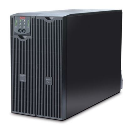 Picture of APC Smart-UPS RT 10000VA 230V SURT10000XLI