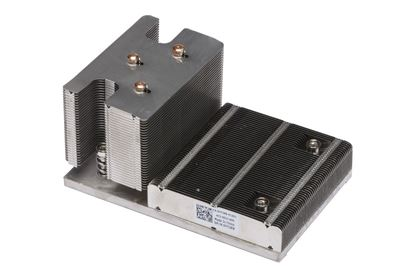 Hình ảnh Heatsink, Dell PowerEdge R730