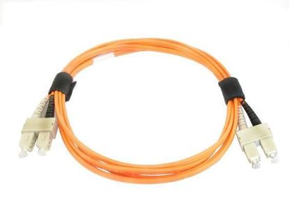 Picture of 5m Fiber Cable (LC) (FC only)  00MJ170
