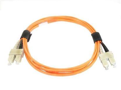 Hình ảnh 10m OM3 Fiber Cable (LC)  00MJ174