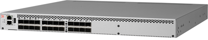 Picture of Brocade 6505 FC SAN Switch 	3873AR2
