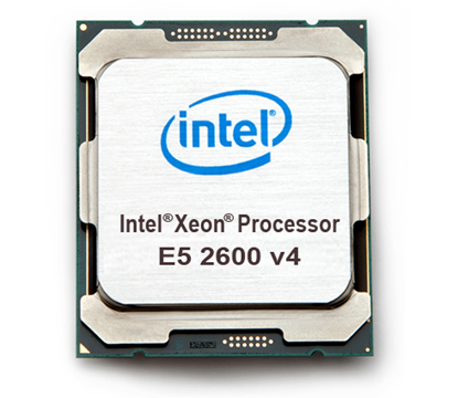 Intel Xeon Processor E5 2600 v4_Maychumang.vn