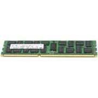 Hình ảnh Samsung 8GB PC3-10600R DDR3-1333 Server Memory