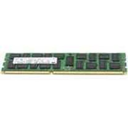 Hình ảnh Samsung 16GB PC3-10600R DDR3-1333 Server Memory