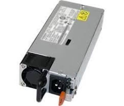 Picture of System x 550W High Efficiency Platinum AC Power Supply (00AL533)