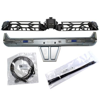 Picture of Dell 2U Cable Management Arm Kit 0YF1JW for Poweredge R720