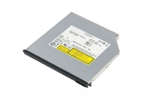 Picture of DELL DVD+/-RW Internal for R220