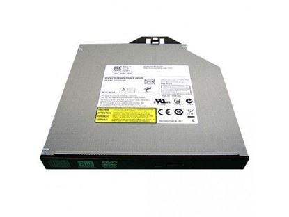 Hình ảnh DELL DVD+/-RW Internal for R430, R630