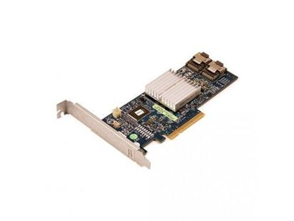 Hình ảnh Dell PERC H710 Integrated RAID Controller, 512MB NV Cache, Mini-Type