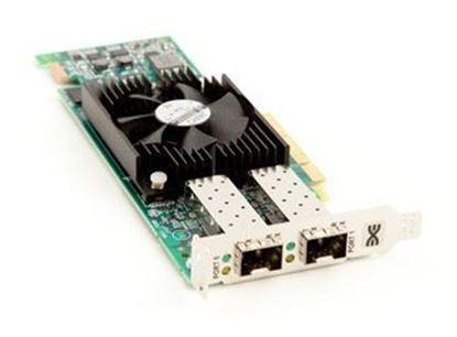 Hình ảnh Emulex LPe16002B, Dual Port 16Gb Fibre Channel HBA