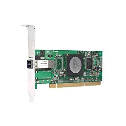 Hình ảnh QLogic 2560, Single Port 8Gb Optical Fibre Channel HBA
