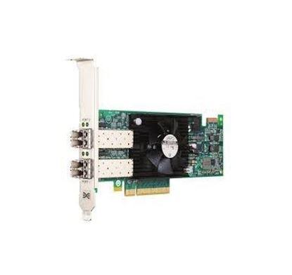 Hình ảnh Emulex LPe15002B-M8-D Dual Port 8Gb Gen 5 Fibre Channel Adapter