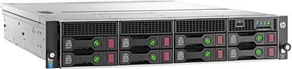 Picture of HP ProLiant DL80 G9 LFF E5-2603v3