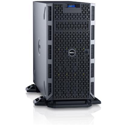 Picture of Dell PowerEdge T330 E3-1220 v6
