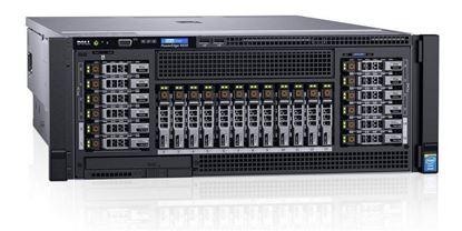 Picture of Dell PowerEdge R930 E7-4809 v4