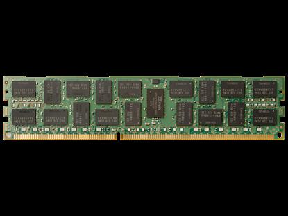 Hình ảnh HP 4GB (1x4GB) DDR4-2400 ECC Reg RAM (T9V38AA)