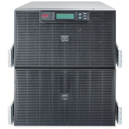 Picture of APC Smart-UPS RT 20kVA RM 230V (SURT20KRMXLI)
