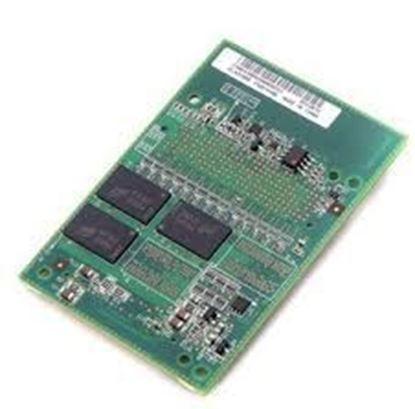 Hình ảnh  ServeRAID M5100 Series 512MB Cache/RAID 5 Upgrade (81Y4484)