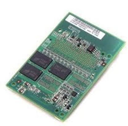 Picture of  ServeRAID M5100 Series 512MB Cache/RAID 5 Upgrade (81Y4484)