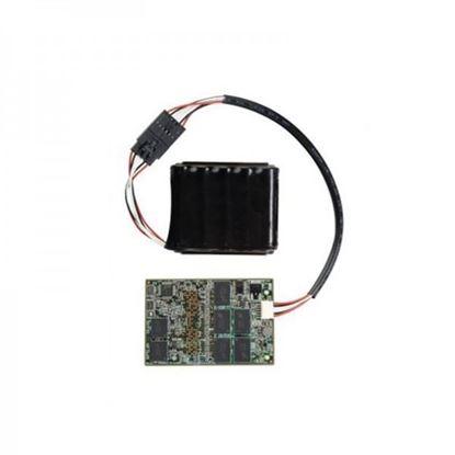 Hình ảnh  ServeRAID M5100 Series 1GB Flash/RAID 5 Upgrade (81Y4559)