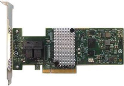 Picture of  ServeRAID M1215 SAS/SATA Controller (46C9114)