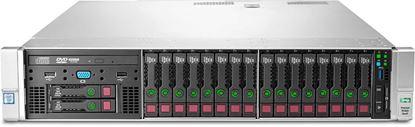Hình ảnh HPE ProLiant DL560 G9 E5-4610v4