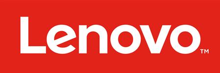 Picture for category IBM - Lenovo Server