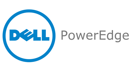 Picture for category Dell Poweredge Server