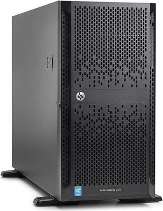 Hình ảnh HPE ProLiant ML350 G9 SFF E5-2620v3