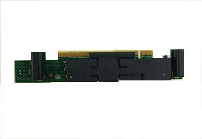 Picture of Dell R220 RISER BOARD (057T4R)