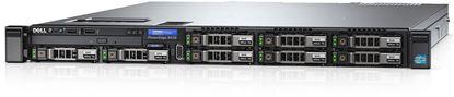 """Picture of Dell PowerEdge R430 2.5"""" E5-2603 v4"""