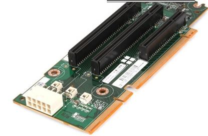 Picture of  Riser Card HP ProLiant DL380 G9 (777281-001)