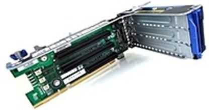 Picture of  HP DL380 Gen9 Secondary Riser (719073-B21)