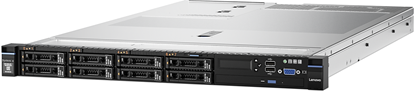 Picture of Lenovo System x3550 M5 E5-2643 v4