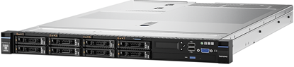 Picture of Lenovo System x3550 M5 E5-2660 v4