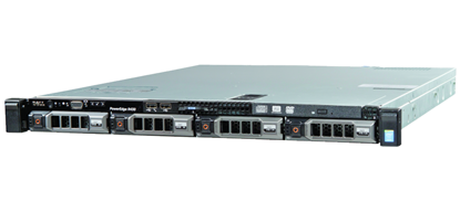 "Hình ảnh Dell PowerEdge R330 3.5"" E3-1230 v6"