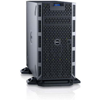 Picture of Dell PowerEdge T330 E3-1240 v6